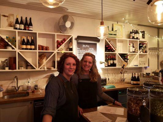 WineStore_1
